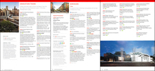 2014 AIA Convention Guide Book, Chicago, IL