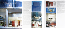 The Master Architects Series - Geottsch Partners Feature